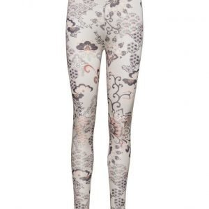 ODD MOLLY Confidence Pant legginsit
