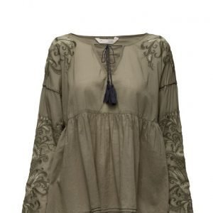 ODD MOLLY Drift Away L/S Blouse pitkähihainen pusero