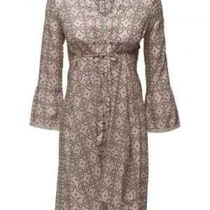 ODD MOLLY Embrace Dress lyhyt mekko