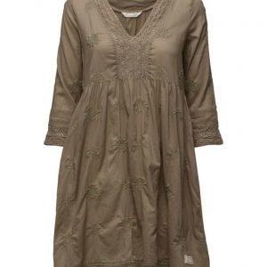 ODD MOLLY Endless Journey Dress mekko