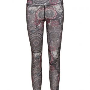 ODD MOLLY Experience Tights urheilutrikoot