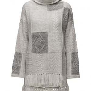 ODD MOLLY Extra Extra Sweater neulepusero