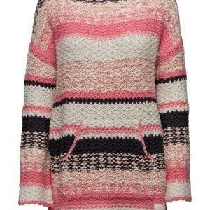 ODD MOLLY Genuine Sweater neulepusero