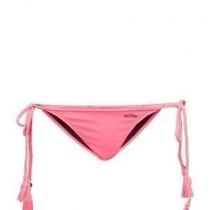 ODD MOLLY Gossip Bikini Bottom bikinit