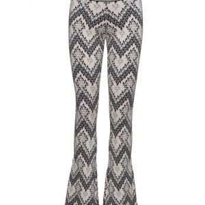 ODD MOLLY Horseback Leggings casual housut