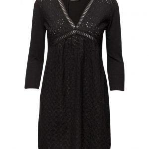 ODD MOLLY I´M Fine Dress lyhyt mekko