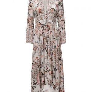 ODD MOLLY Intuition Dress mekko