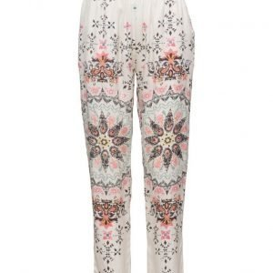ODD MOLLY Knock-Out Pants casual housut