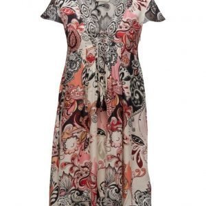 ODD MOLLY L.O.V.E Dress mekko