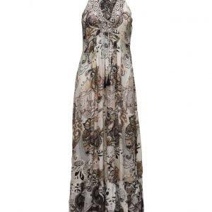 ODD MOLLY L.O.V.E Long Dress maksimekko