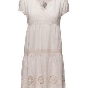 ODD MOLLY Lighthouse Dress lyhyt mekko