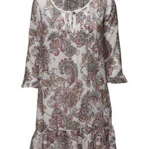 ODD MOLLY Little Piece Dress lyhyt mekko