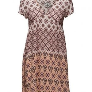 ODD MOLLY Love Affair Dress mekko