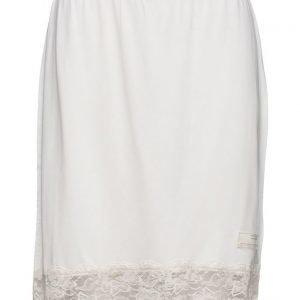 ODD MOLLY Love Struck Skirt lyhyt hame
