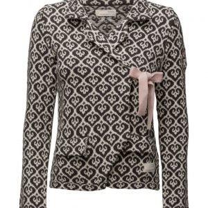 ODD MOLLY Lovely Knit Jacket neuletakki