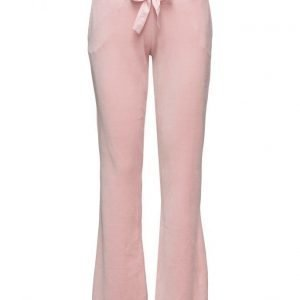 ODD MOLLY Mamacita Trousers casual housut