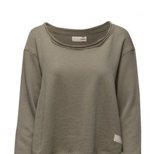 ODD MOLLY Mind Rinse Sweater svetari