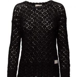 ODD MOLLY Mollywood Sweater neulepusero