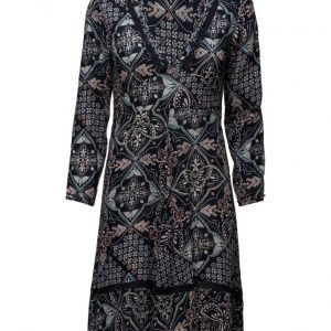 ODD MOLLY My Lady Dress lyhyt mekko