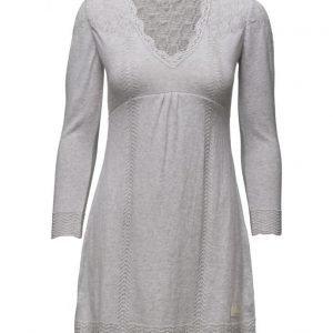 ODD MOLLY Paracute Dress neulemekko