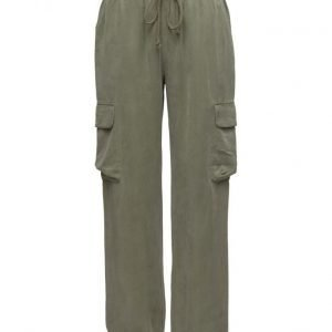 ODD MOLLY Rescue Pant casual housut