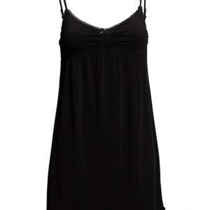 ODD MOLLY Underbar Slip Dress hihaton pusero