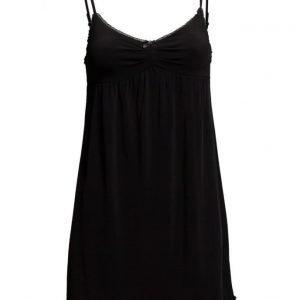 ODD MOLLY Underbar Slip Dress hihaton pusero