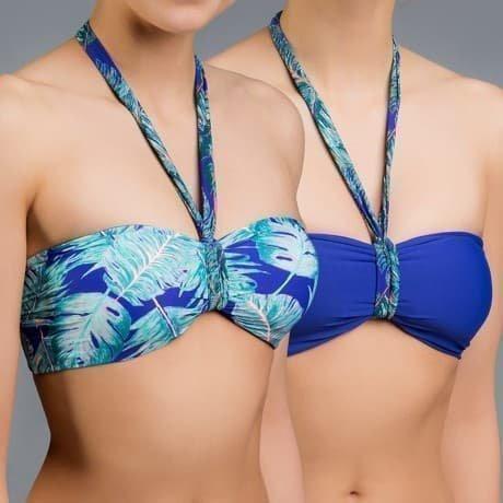 O'NEILL Bikinit Sininen