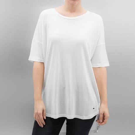 O'NEILL T-paita Valkoinen