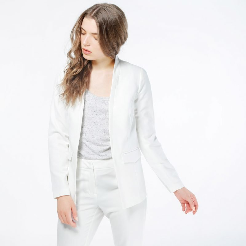 ONLY Amalie -jakku