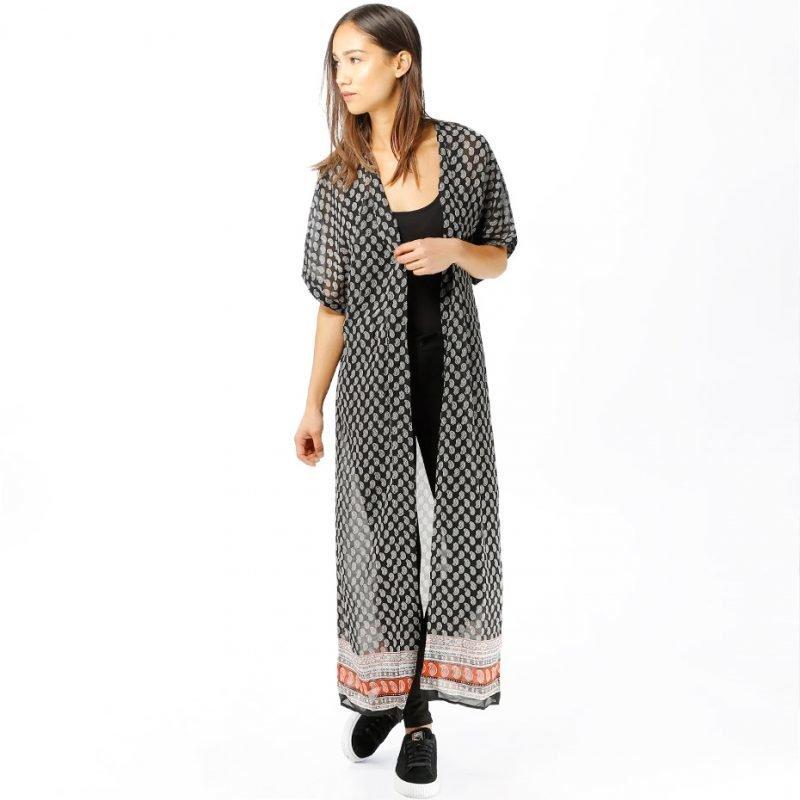 ONLY Cathrina -kimono