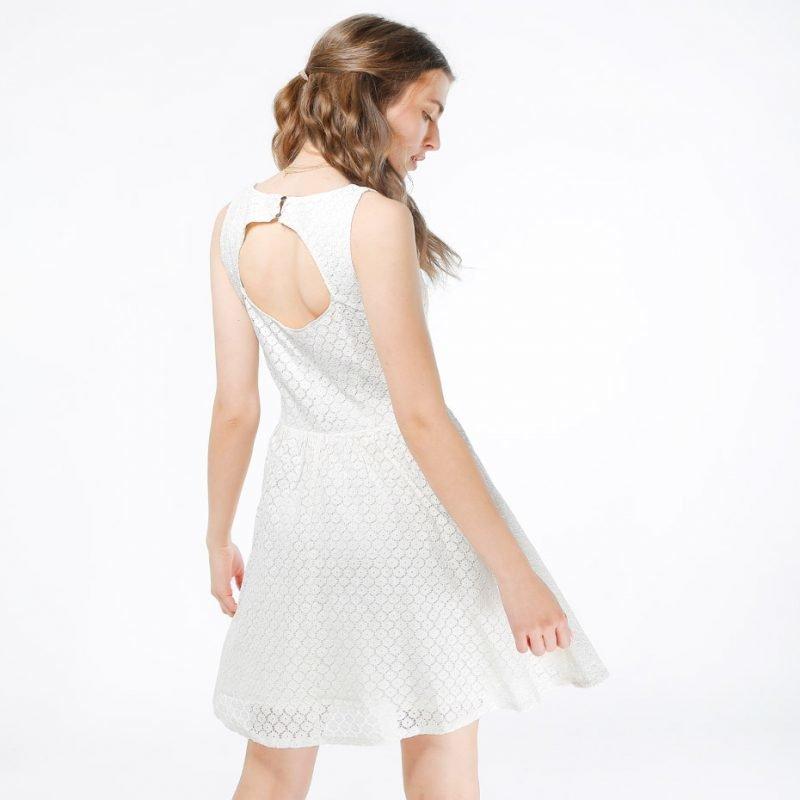 ONLY Fairy Lace -mekko