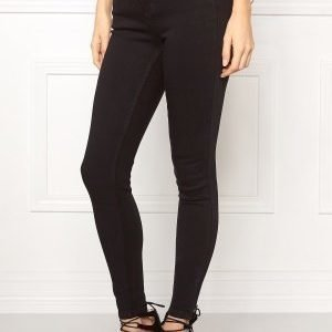 ONLY Kendell Ankle Jeans Noos Black