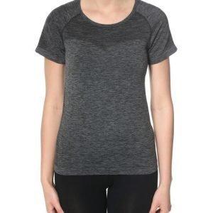 ONLY Kiki fitness T-paita