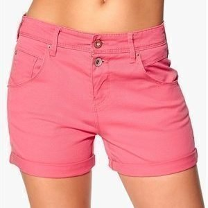 ONLY Lise Antifit Shorts Bubblegum