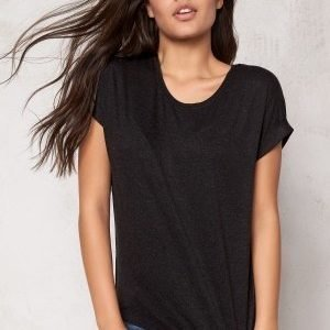 ONLY Moster s/s Top Black