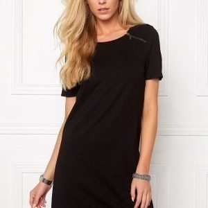 ONLY Nadia S/S Dress Black
