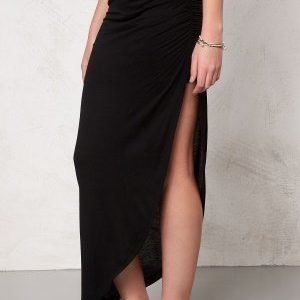 ONLY New Ria Skirt Black