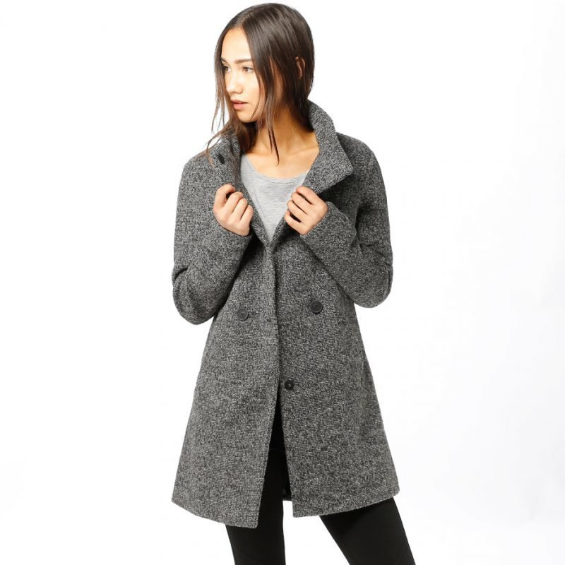 ONLY New Sophia -pitkä takki