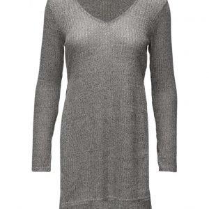 ONLY Onldhaka L/S Long Slit Pullover Knt neulemekko