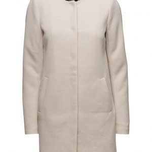 ONLY Onlsidney Light Melange Coat Cc Otw kevyt päällystakki