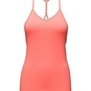 ONLY Onpjewel Seamless Sl Top urheilutoppi