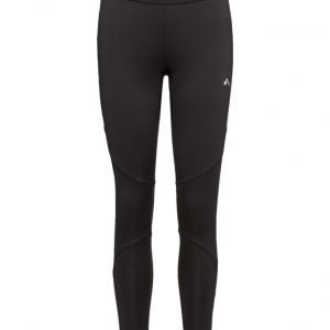 ONLY Onpjoy Brushed Training Tights Opus urheilutrikoot