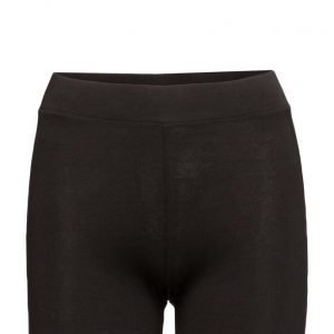 ONLY Onpsys Jersey Shorts Opus treenishortsit