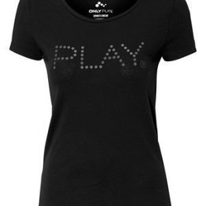 ONLY PLAY Paita Musta