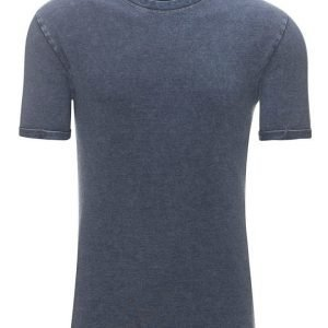 ONLY & SONS T-paita