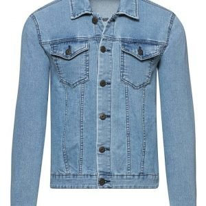 ONLY & SONS denim takki