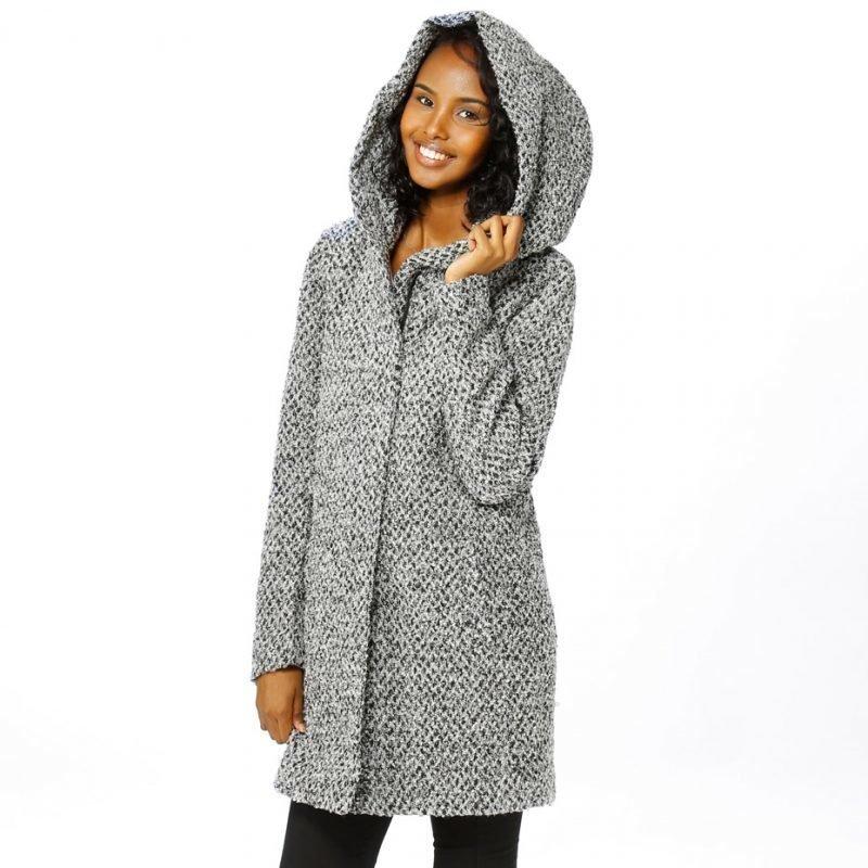 ONLY Sedona Long -pitkä takki