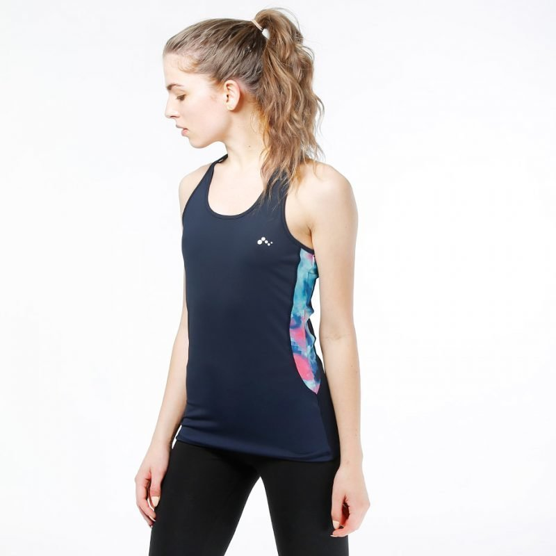 ONLY Suz -tank top