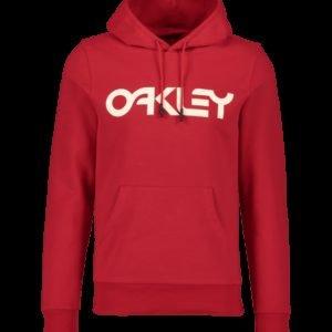 Oakley B1b Po Hoodie Huppari